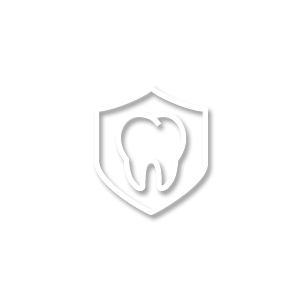 tooth-ico
